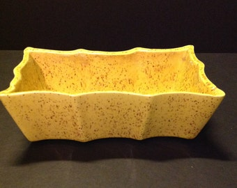 Upco #504 Ceramic Planter