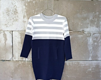 Timo Weiland Sweater Dress