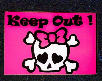 Signs For Teens Bedroom Pictures To Pin On Pinterest