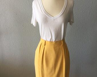 Vintage Ellen Tracy Fashion - 5 For