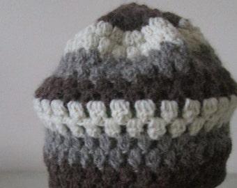wool, angora, alpaca hat