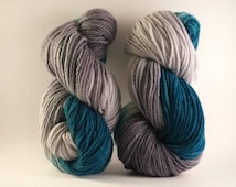 Popular Items For Space Dyed Yarn On Etsy