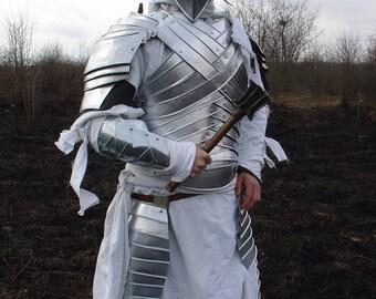 Elven Armor set (Larp & Cosplay)