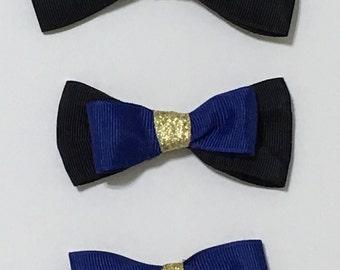 Ribbon Bow's