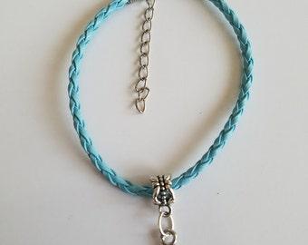 10 Pieces - Lamp Bracelets Party Favors