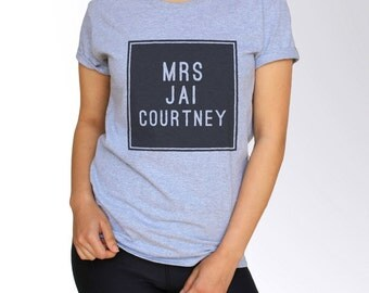 Jai Courtney T Shirt - Gray - S M L