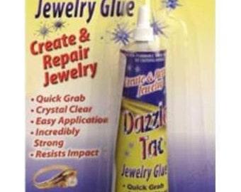 Dazzle-Tac 1oz