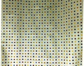 Dots Pillowcase