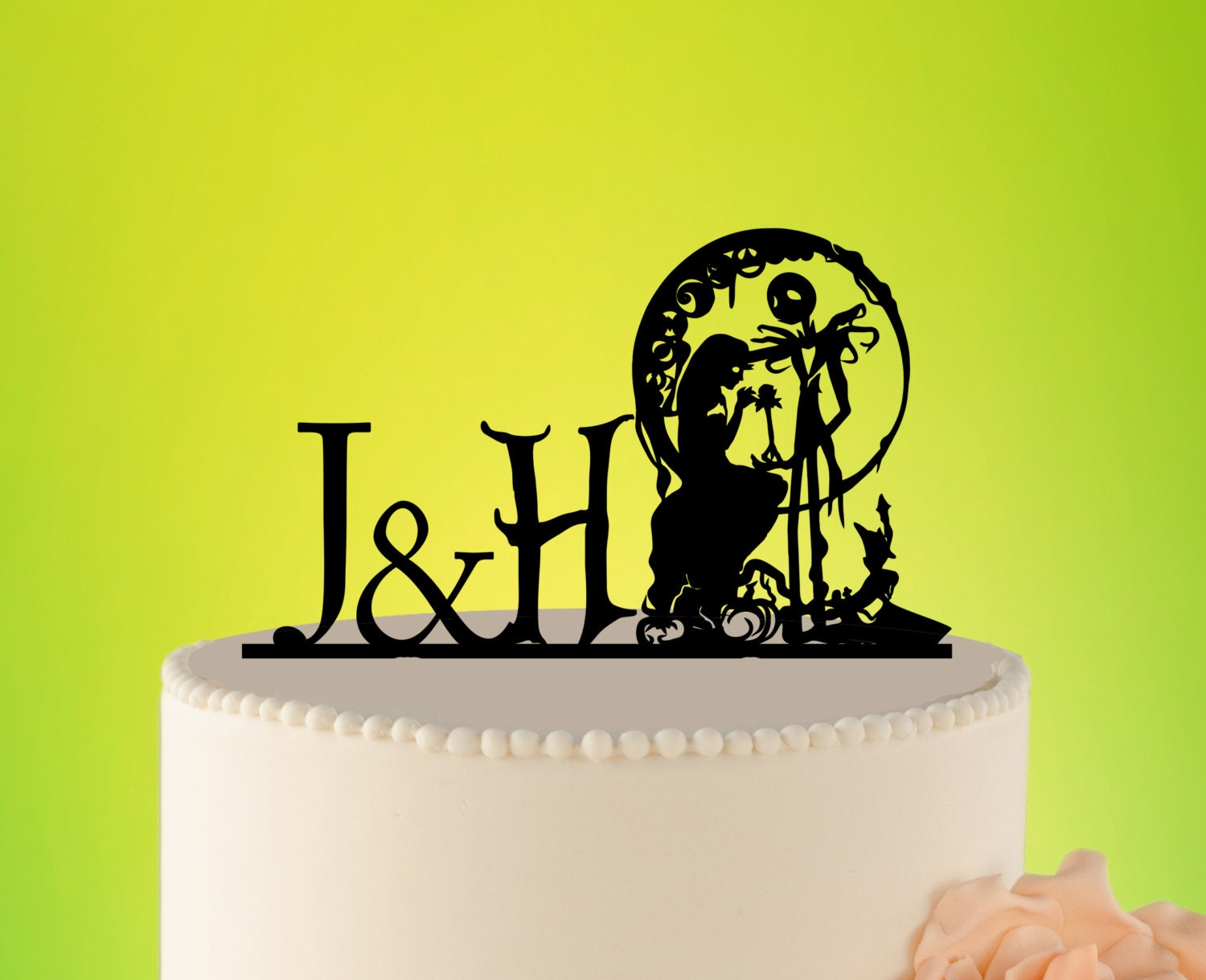 Delighted Fall Wedding Cakes Thick Wedding Cake Serving Set Flat Wedding Cake Recipe Wedding Cake Pictures Old Disney Wedding Cake Toppers BlueAverage Wedding Cake Cost Wedding Cake Topper Jack And Sally Cake Topper Jack Sally