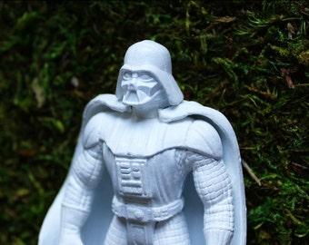 Darth Vader - Destroy Your Toys