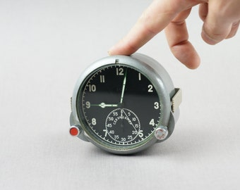 Watches, aviation watches, tank watches, table watches, watches USSR, USSR, collectible watches, watches decoration, aviation