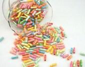Kawaii Fake Message Pills