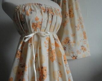 Mother Daughter Matching Dresses. Matching Fall Dresses. Mommy and Me Matching Outfits. Matching Mother Daughter. Thanksgiving Dresses