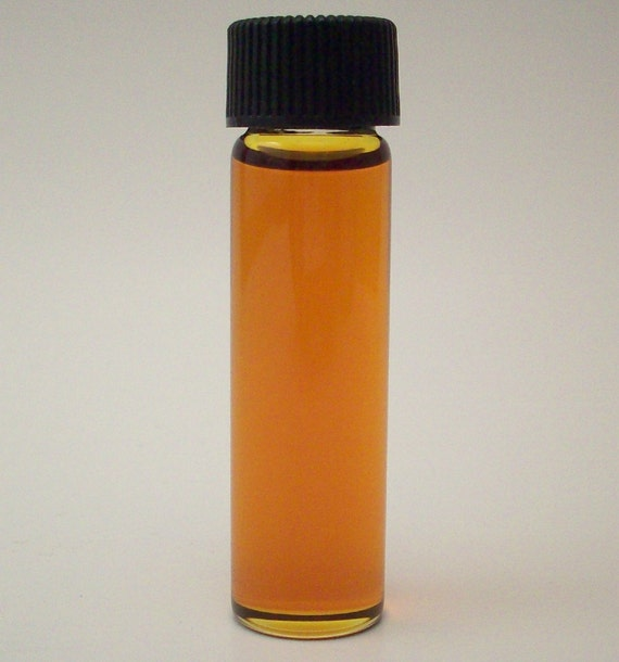 Patchouli Essential Oil - Your Choice 1/4 or 1/2 or Full Ounce - Soap Perfume and Candle Making DIY Supplies