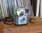 1960's Kodak Brownie Starmite Camera