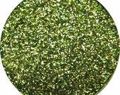 Pressed Glitter-Feelin' Froggy
