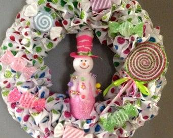 Christmas Sugar Rush