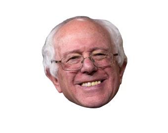 Bernie Sanders Babe Magnet