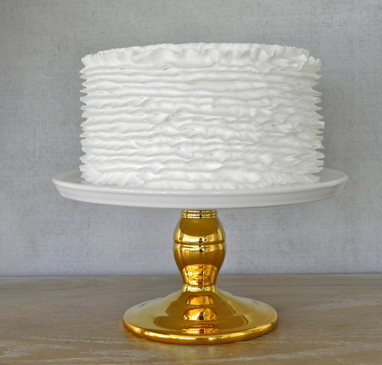 tall gold wedding cake stand gold cake stand 10 wedding cake stand cupcake stand gold 20738