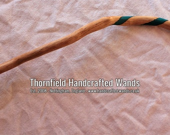 Ivy Wand 30 (366 mm)