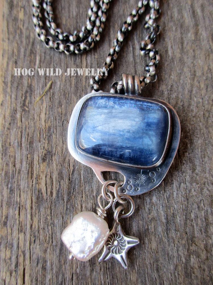 Artisan Handcrafted Silver Smith Gemstone Pendant Necklace. Octagon Bracelet. Certified Emerald. Translucent Watches. Jewelery Bracelet
