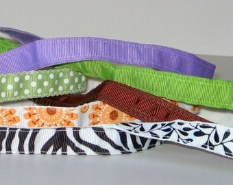 No Slip Headband, Skinny Headband, Thin Headband, Solid Color Headband, Polka Dots, Yoga Headband, Girl Gift, Hair Accessory, Fashion, Style
