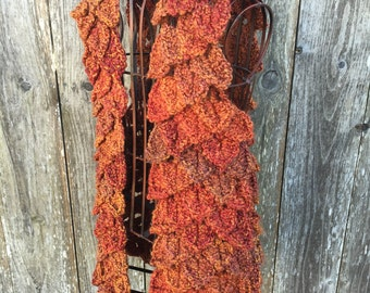 Leafy Vest - Pixie Fire - elf • fairy • fantasy • ren faire • larp • costume
