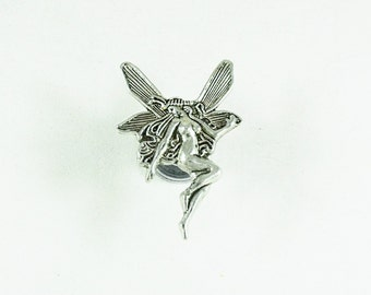 Fairy Drawer or Door Pull,  Home Improvement, Home Decor