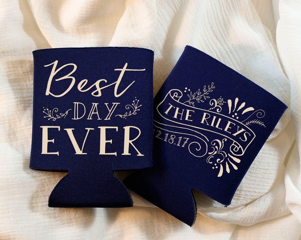 Best day ever wedding favors best day ever wedding favors for Best day for a wedding