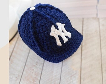 Unique ny yankees related items Etsy
