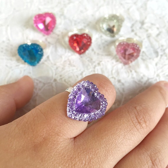 items similar to gifts for jewelry