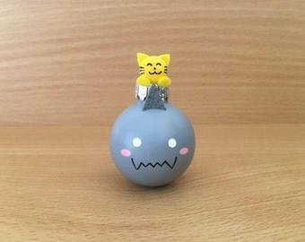 Alchemist Small/Mini Ornament