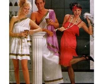 Toga costume | Etsy