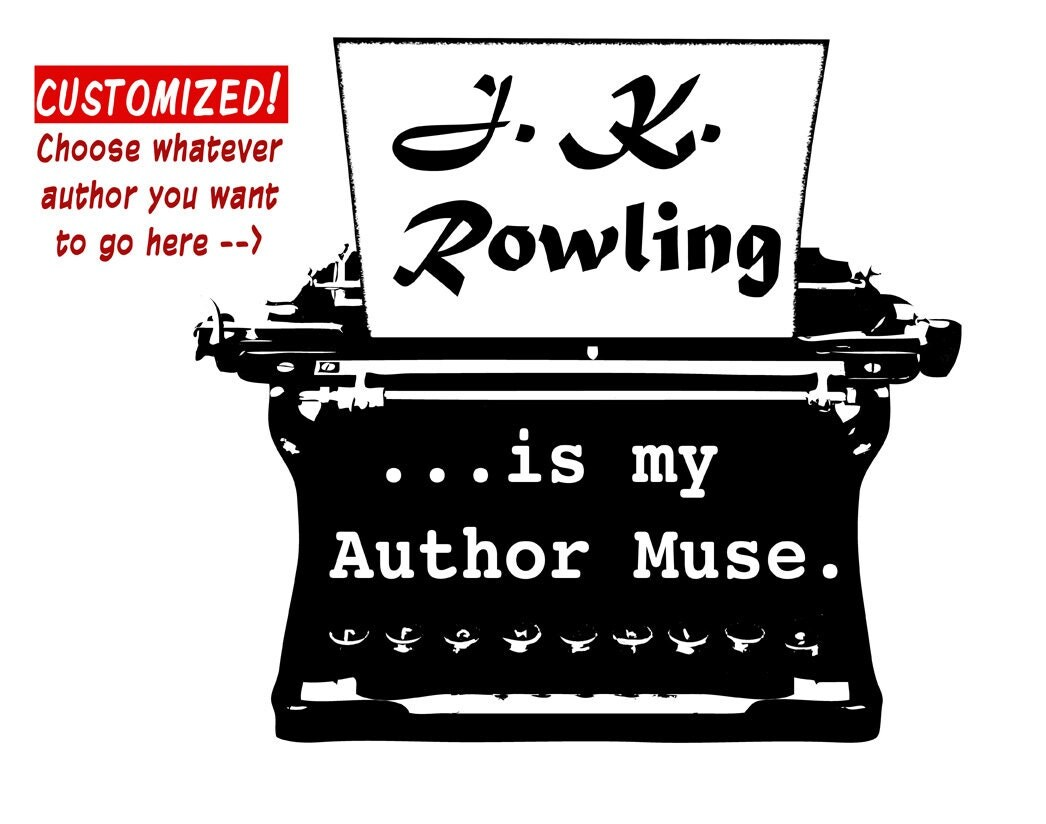 Custom writer