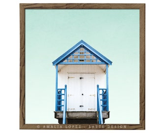 Beach hut 3. Beach hut photograph beach photograph summer photograph beach hut print beach house print beach hut photo beach hut pic