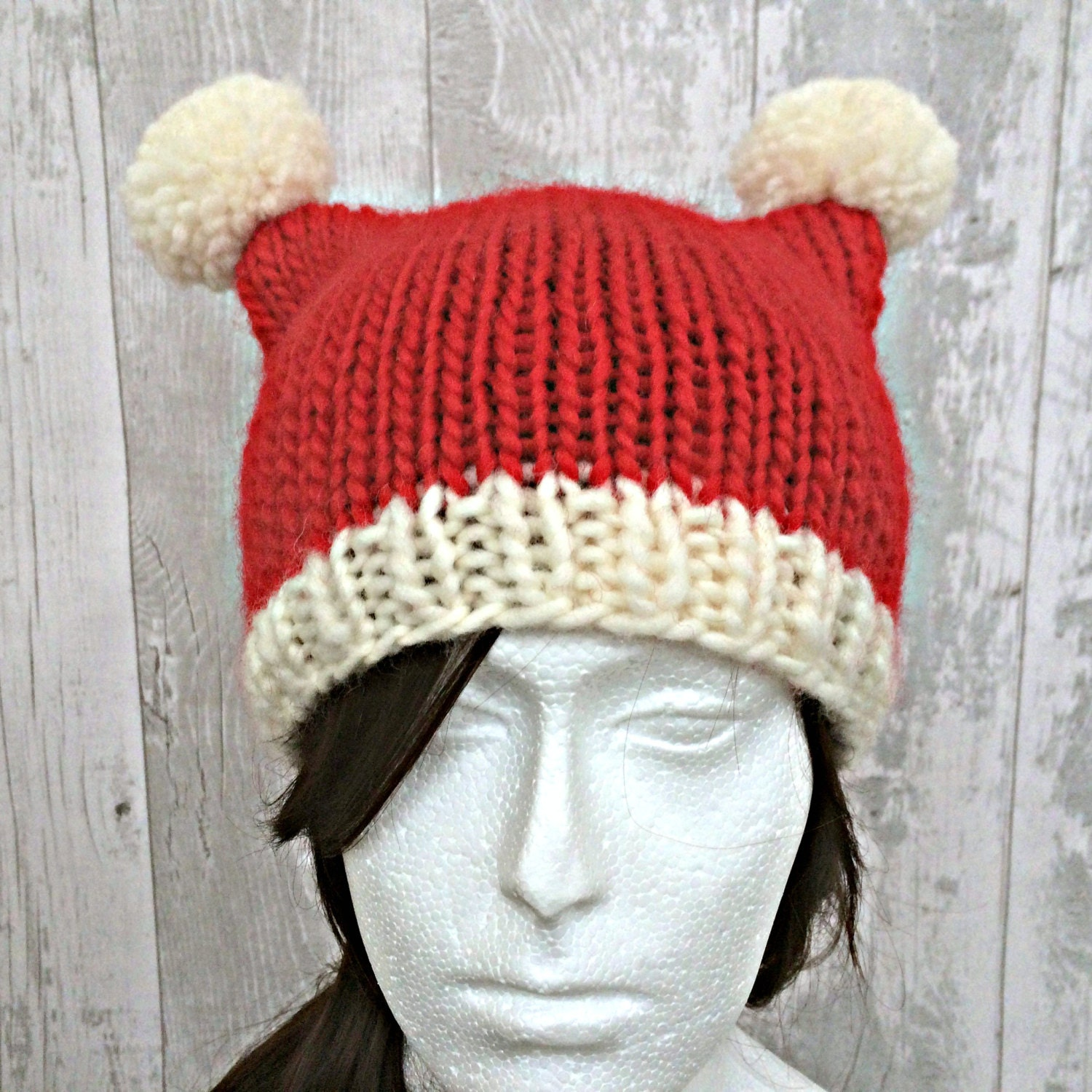 You searched for: christmas hat! Etsy is the home to thousands of handmade, vintage, and one-of-a-kind products and gifts related to your search. No matter what you're looking for or where you are in the world, our global marketplace of sellers can help you find unique and affordable options. Let's get started!