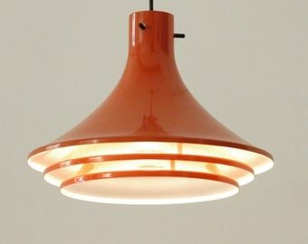 Iconic vintage lighting design by iconiclights on etsy for Iconic design lamps