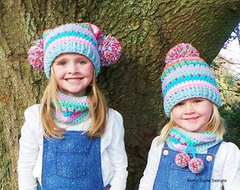 BONNY CROCHET HAT Pattern  Boys hat pattern, Girls crochet hat pattern Babys hat pattern Usa hat Pattern Instant Download Crochet patterns