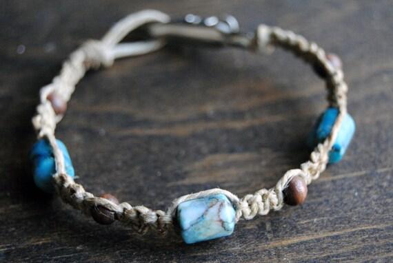 how to make a roach clip bracelet