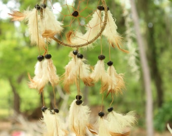 Small Natures Gift Dream Catcher
