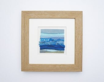 beach nautical sea, wave art decor, wall decor, nautical decor, abstract, seascape, birthday gift