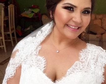 Bridal headband, Wedding headpiece, Rhinestone headband, Vintage style headband, Crystal headpiece, Wedding jewelry, Statement headpiece