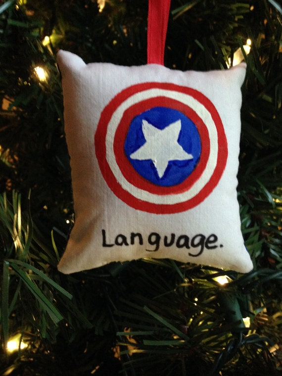 United States Christmas Ornaments Part - 21: Like This Item?