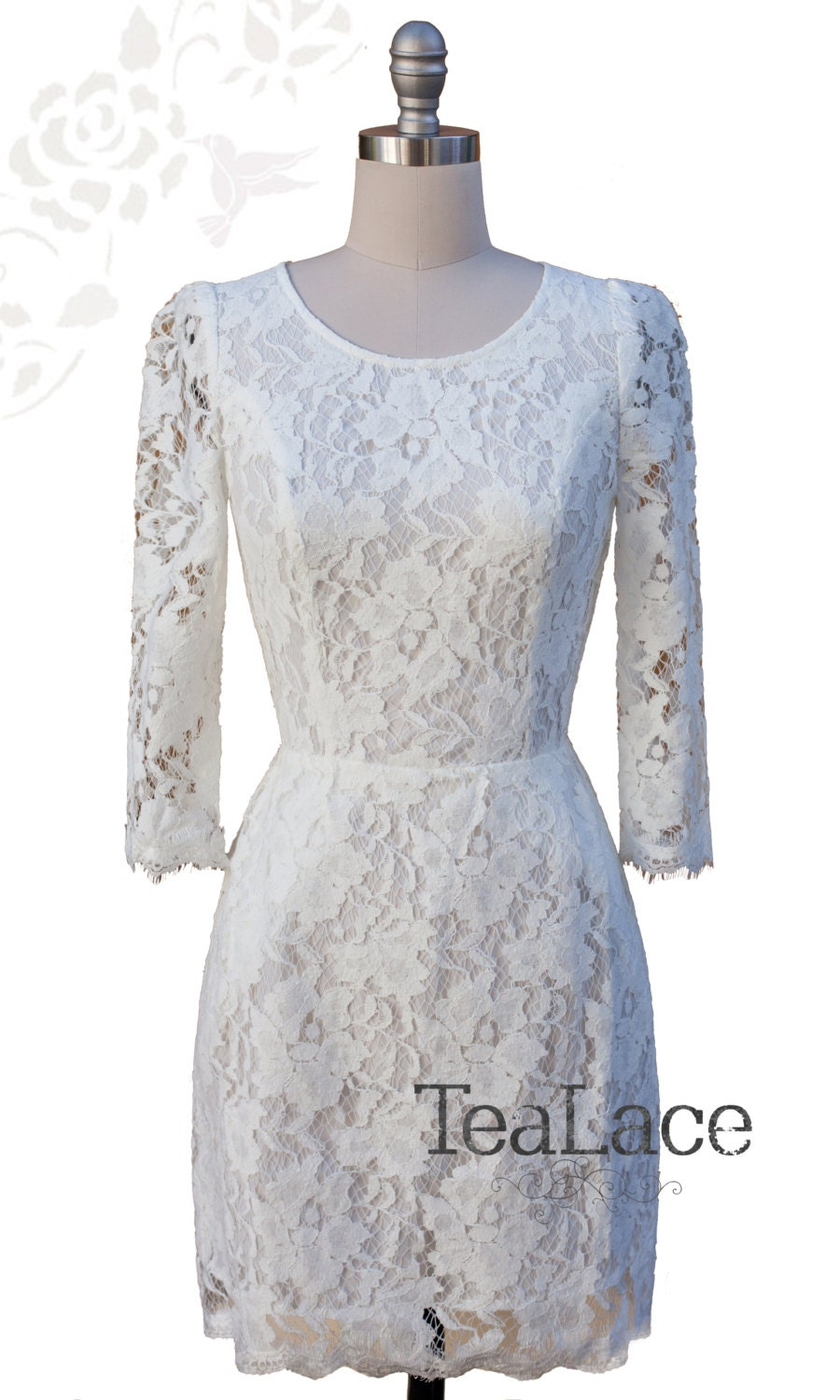 Allegra Lace Backless Vintage Inspired Dress Long White. Black Wedding Dresses With Red. Mermaid Wedding Dresses Cost. Chiffon Hippie Wedding Dresses. Wedding Dress Short Sheath. Wedding Dresses Mermaid Lace. Bohemian Wedding Dresses Auckland. Boho Chic Wedding Guest Dresses. Blue Dresses For Wedding