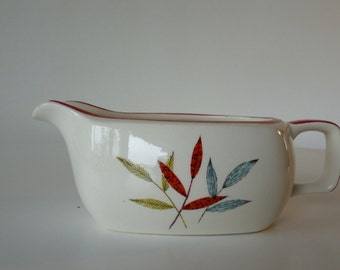 Midwinter Hawaii Stylecraft Gravy Boat