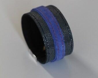 Bracelet magnetic Storm