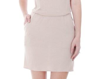 Kate Tank Dress