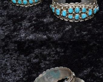 Kids (infant to 7 yrs old) Sterling Silver bracelets
