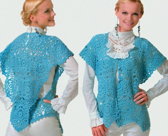 Crochet Pattern For Doll Sling : Shoulder wrap crochet PATTERN crochet by crochetCHARTpatterns