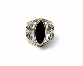Silver jewelry ring Silver jewellery ring Silver jewellery Silver jewelry jewellery Silver ring Ring jewelry Silver ring jewelry